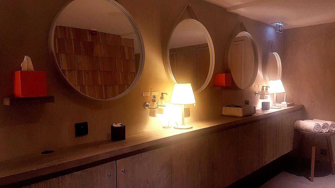 hotel-heliopic-02
