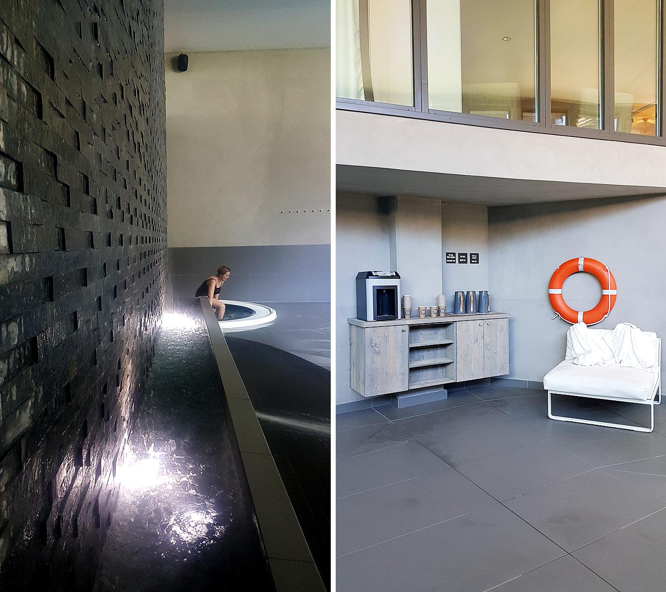 hotel-heliopic-04