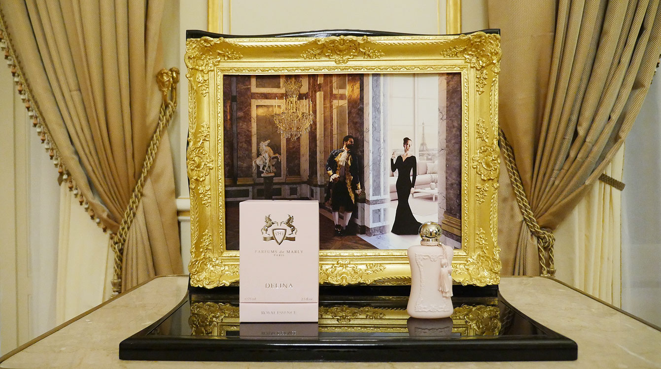 hotel-ritz-parfum-marly-08