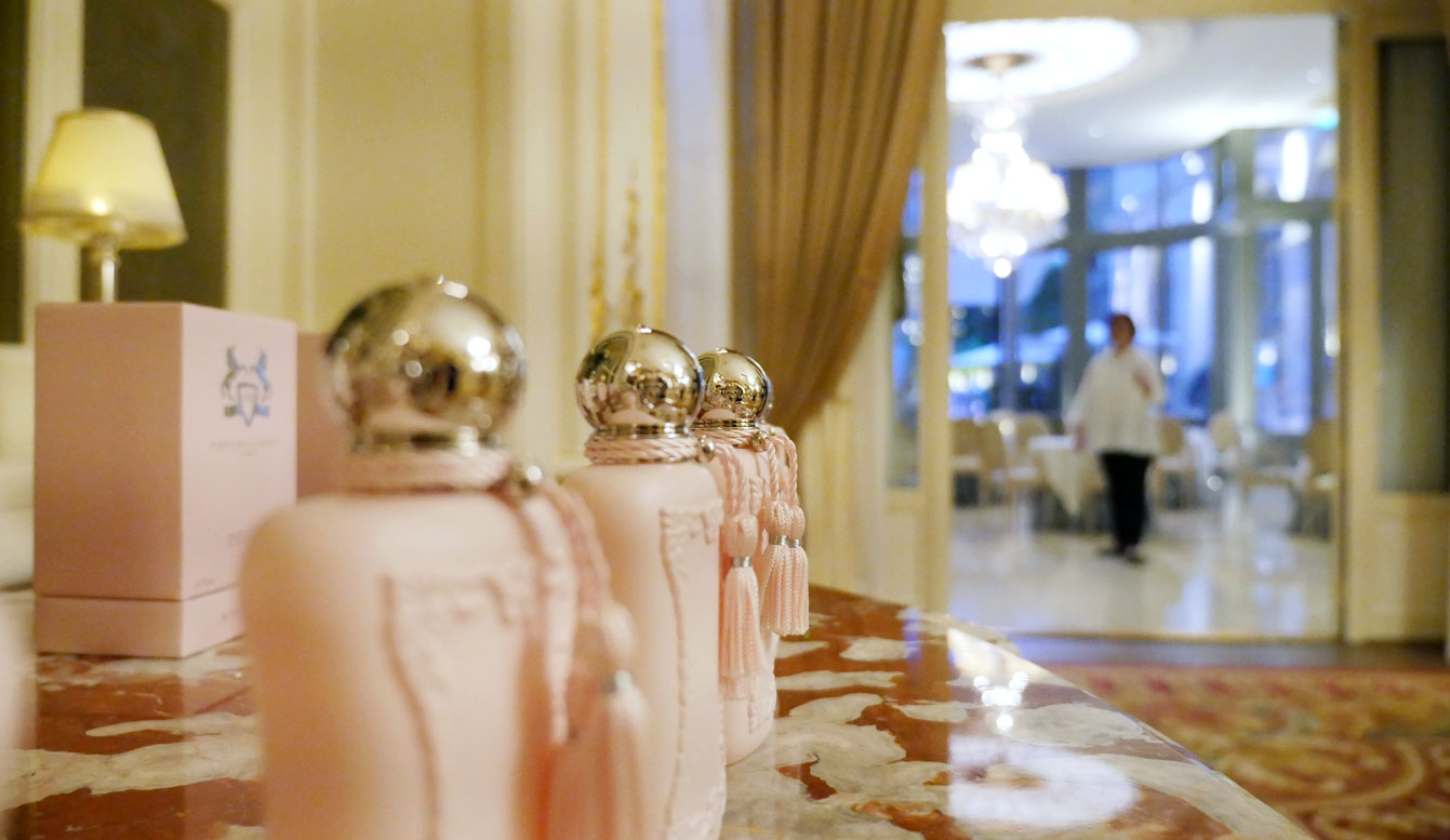 hotel-ritz-parfum-marly-10