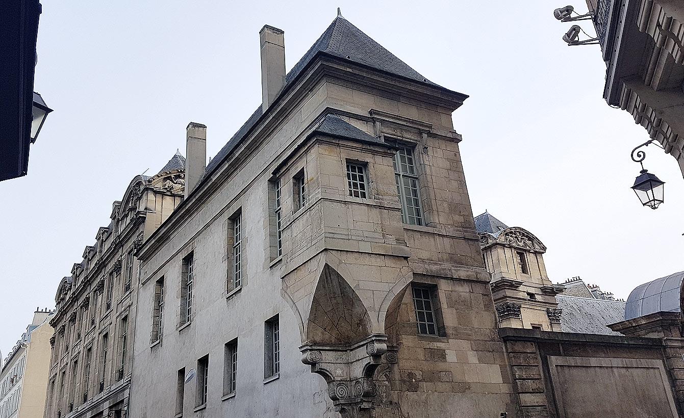 marais-paris-26
