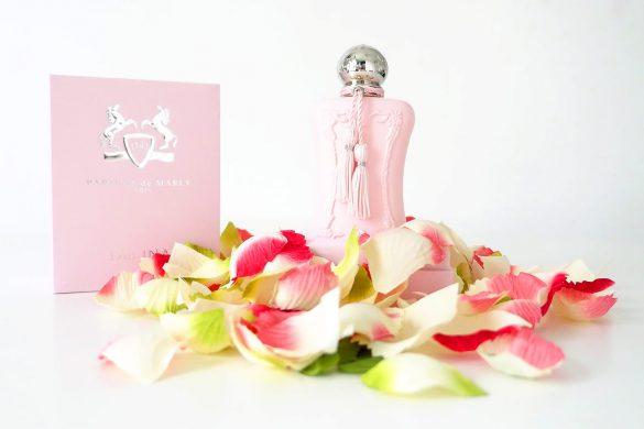 parfums-marly-002