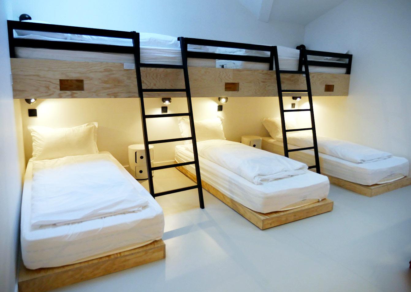 rocky-pop-hotel-chamonix-38