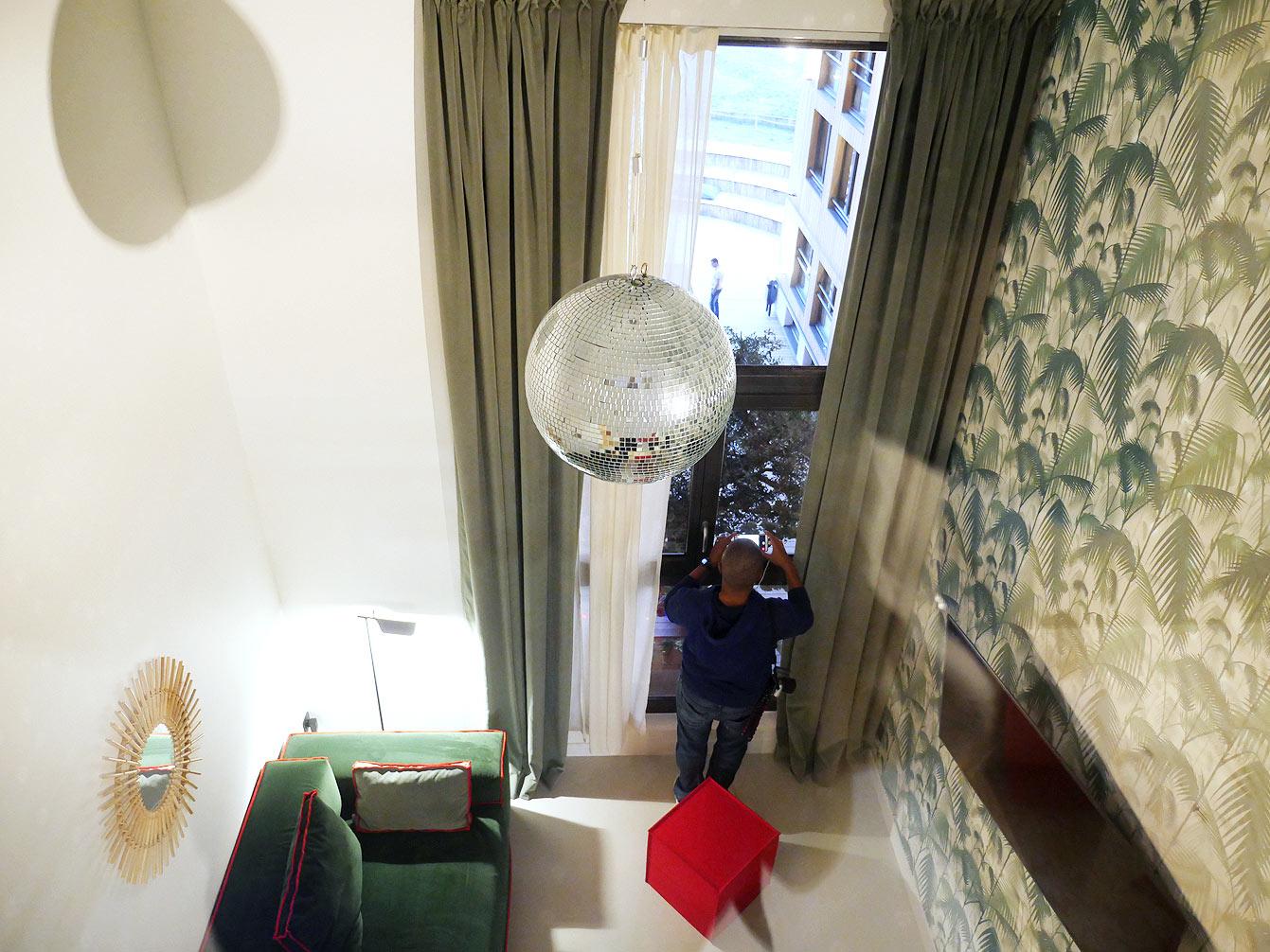 rocky-pop-hotel-chamonix-45
