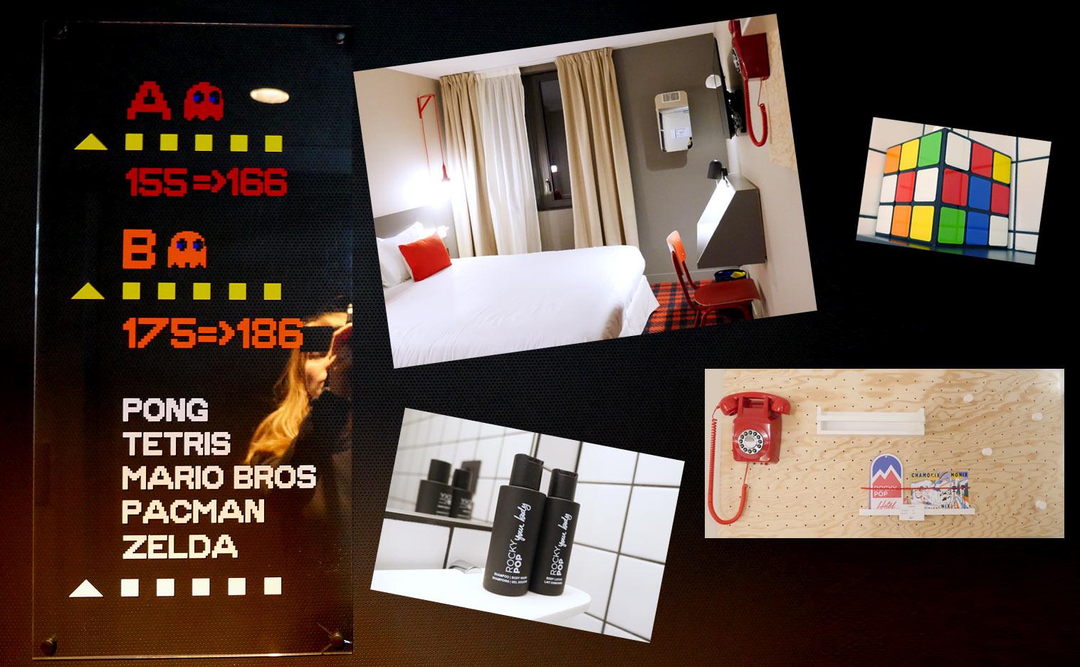 rocky-pop-hotel-chamonix-chambre-12