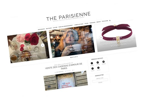 screen-shot-parisienne-01