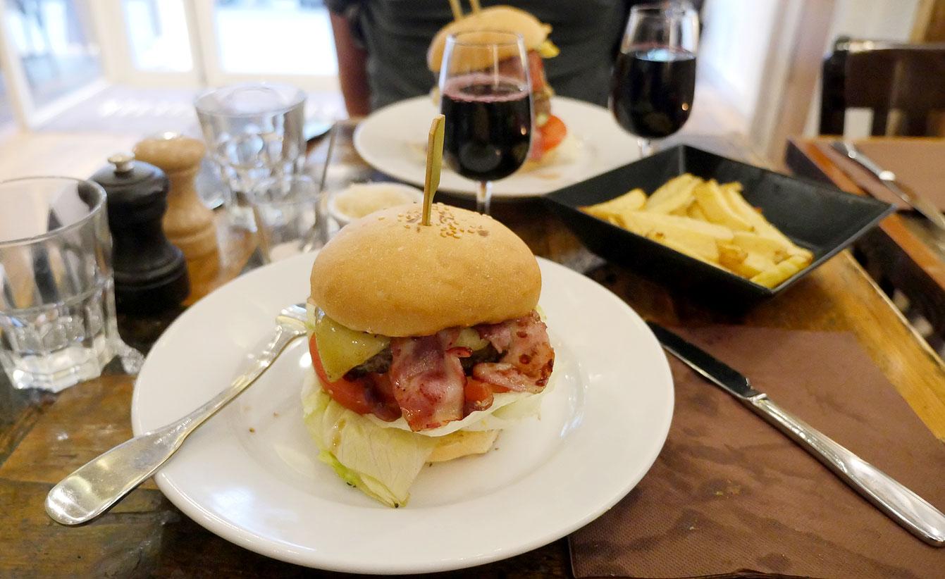 bistro-burger12