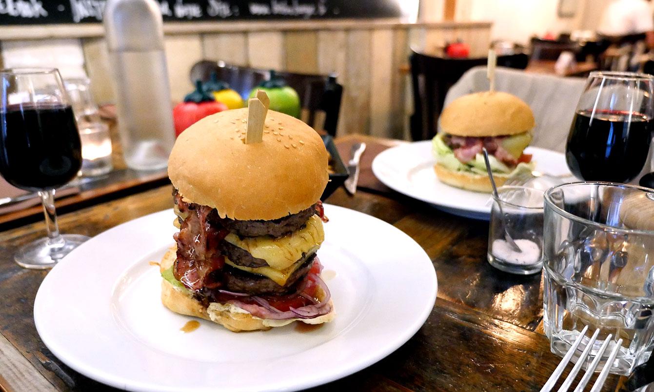 bistro-burger14