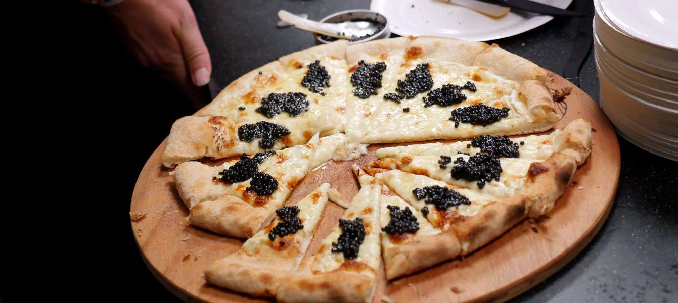 caviar-de-neuvic-02b