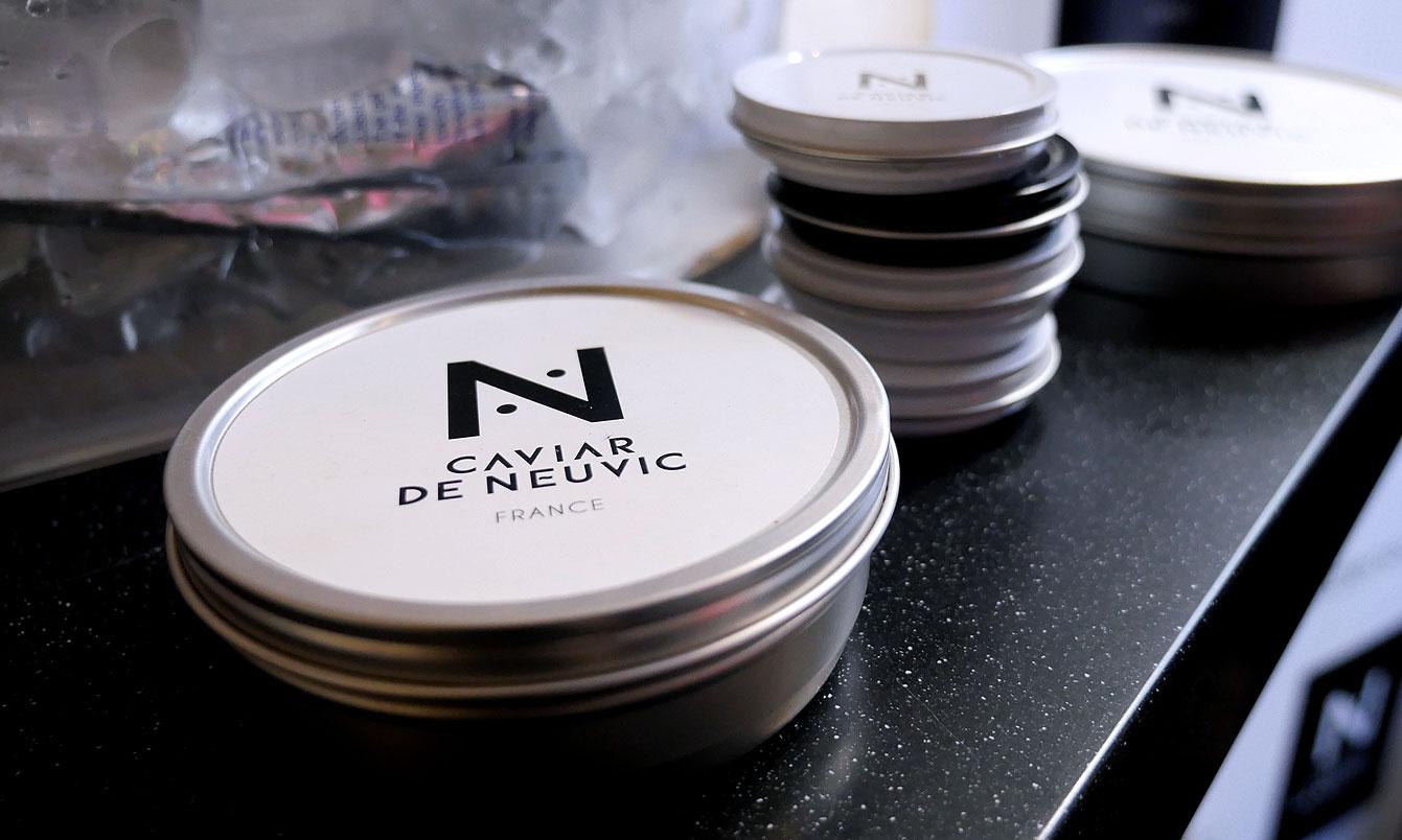 caviar-de-neuvic-06