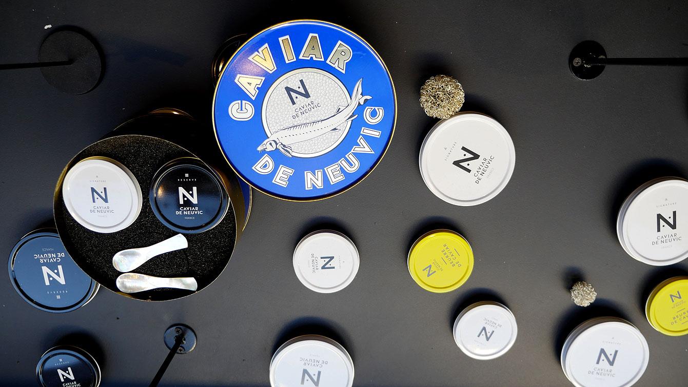 caviar-de-neuvic-07
