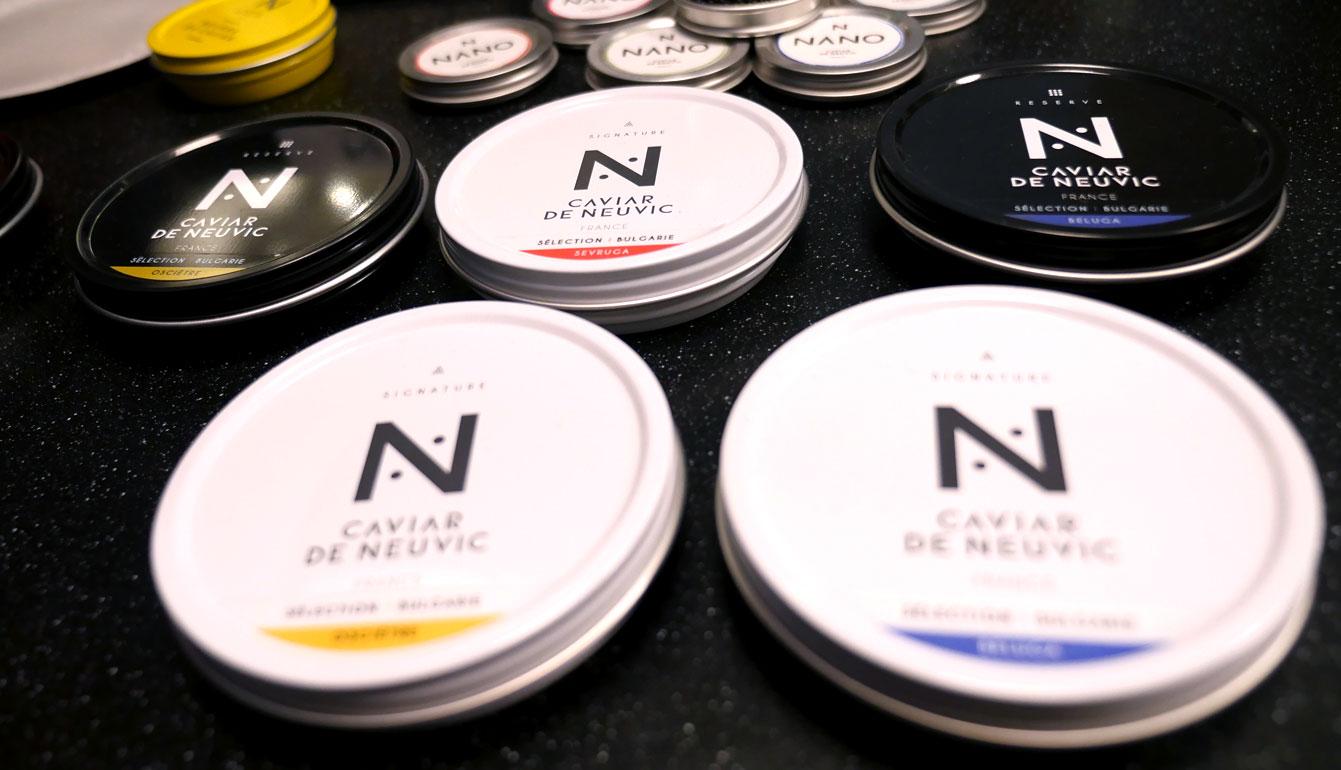 caviar-de-neuvic-16