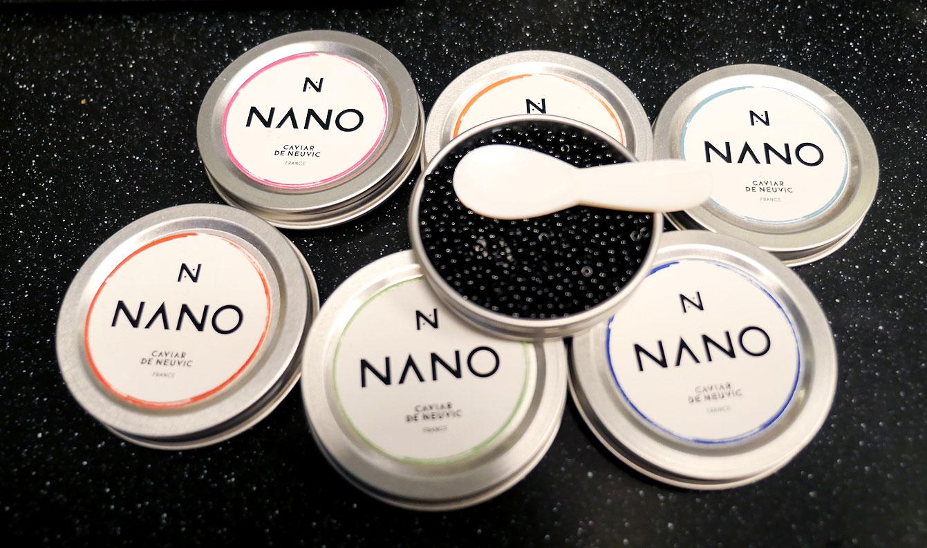 caviar-de-neuvic-17