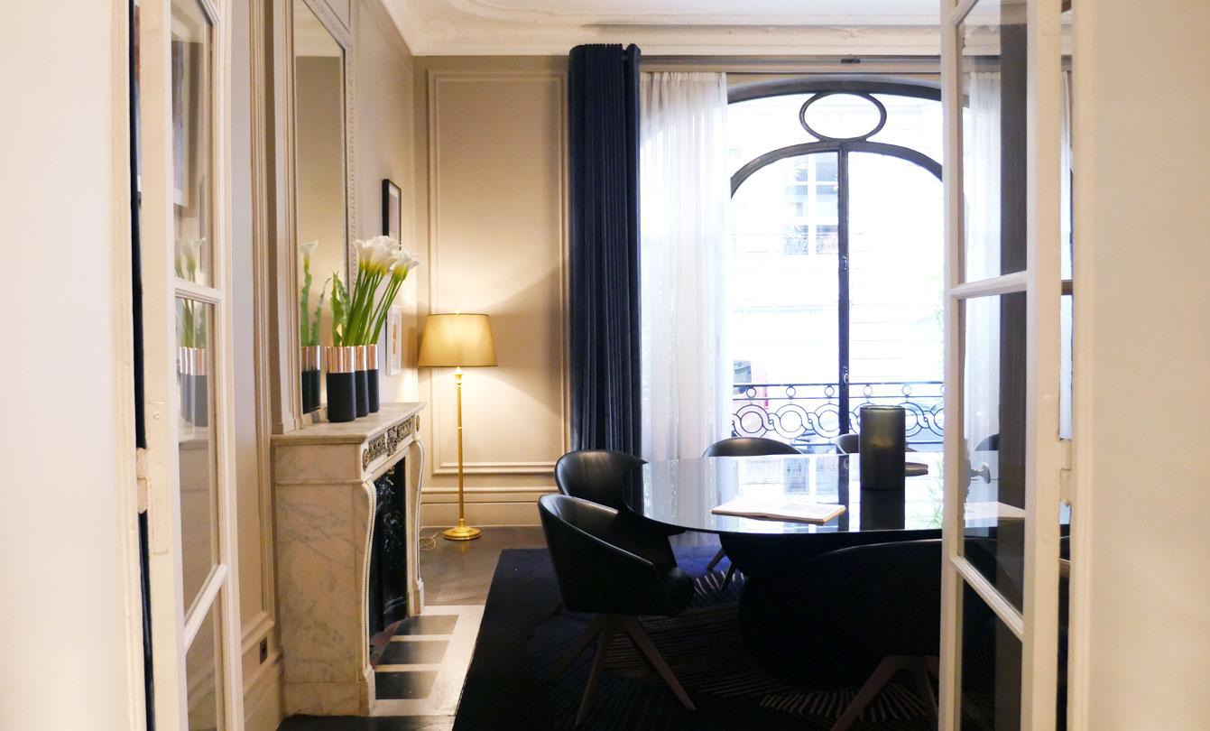 hotel-vernet-120