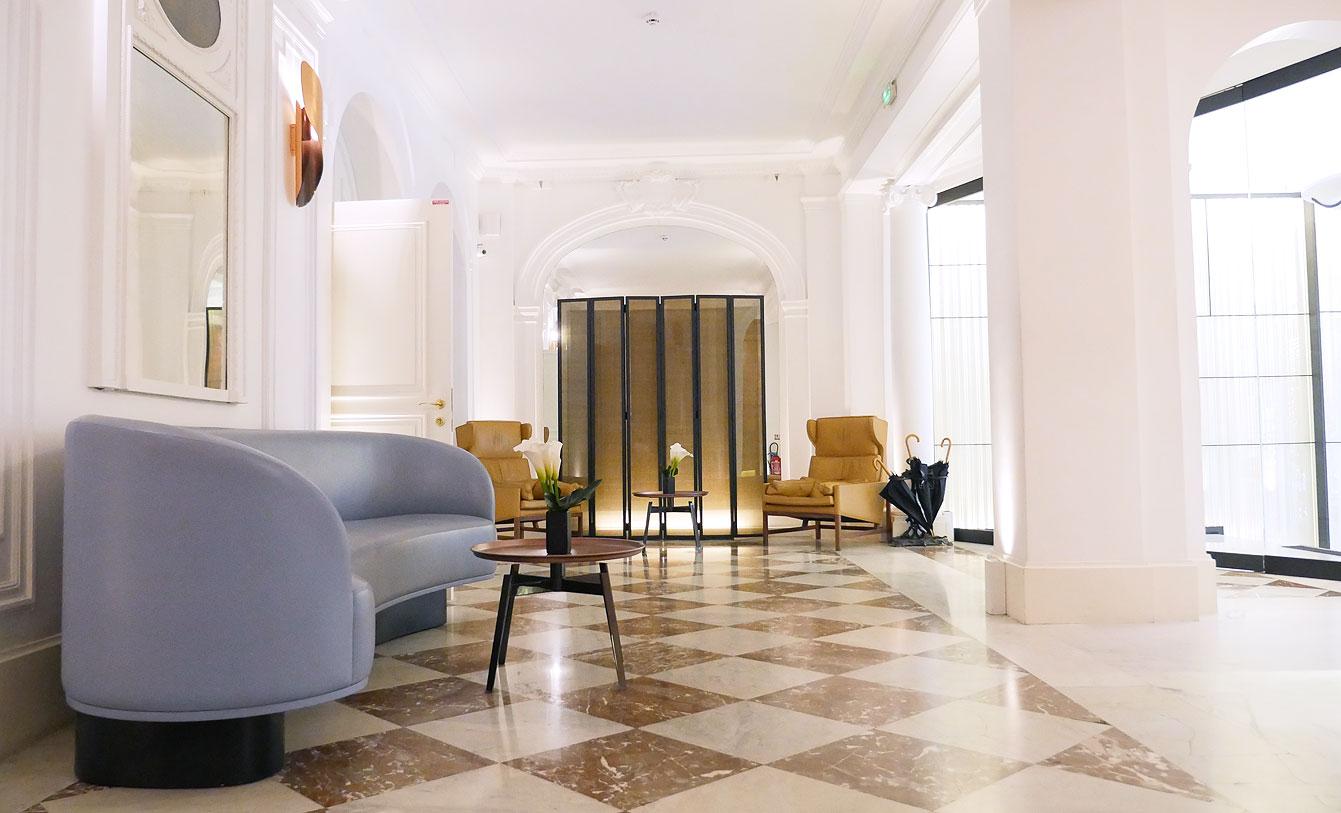 hotel-vernet-121