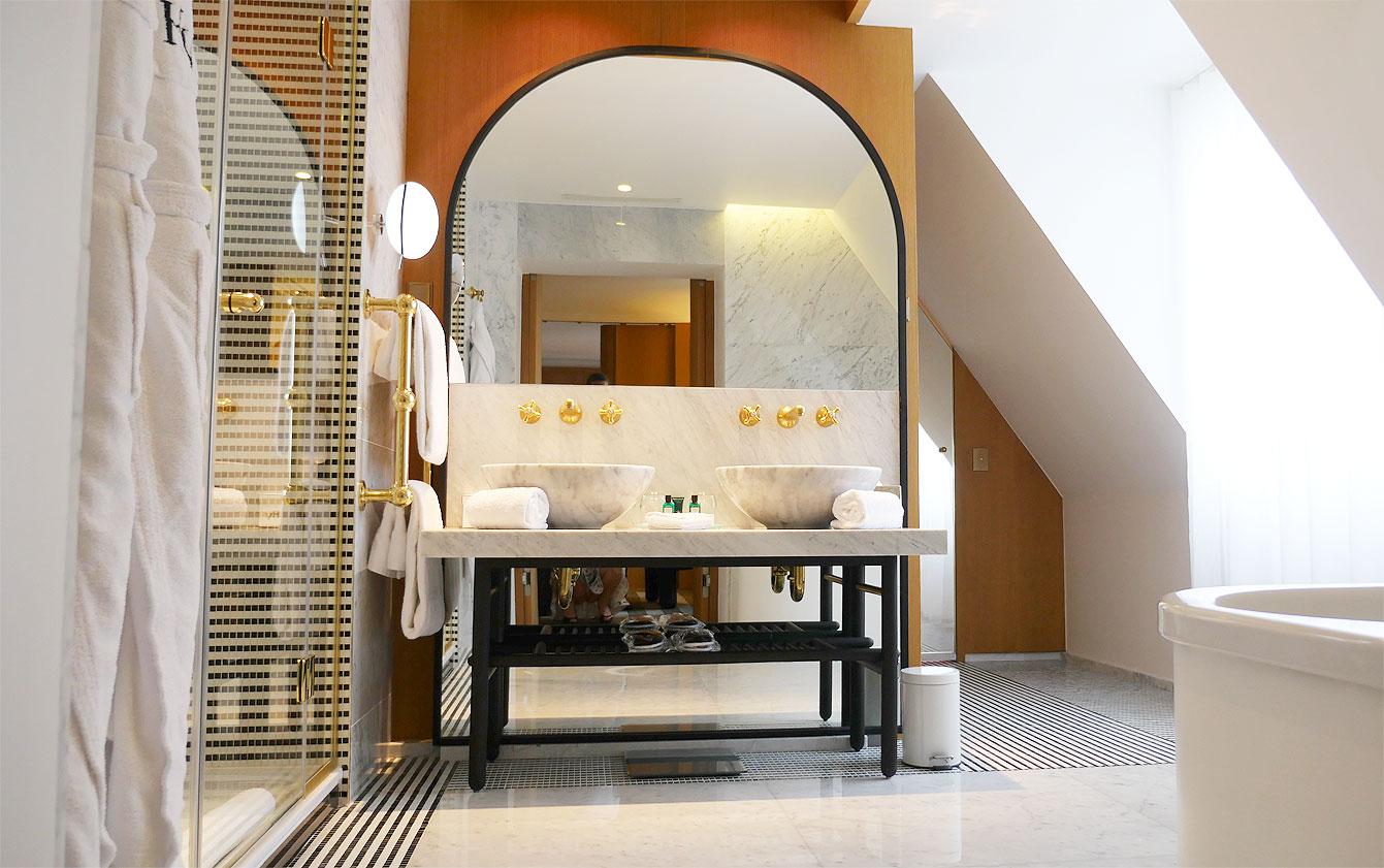 hotel-vernet-126