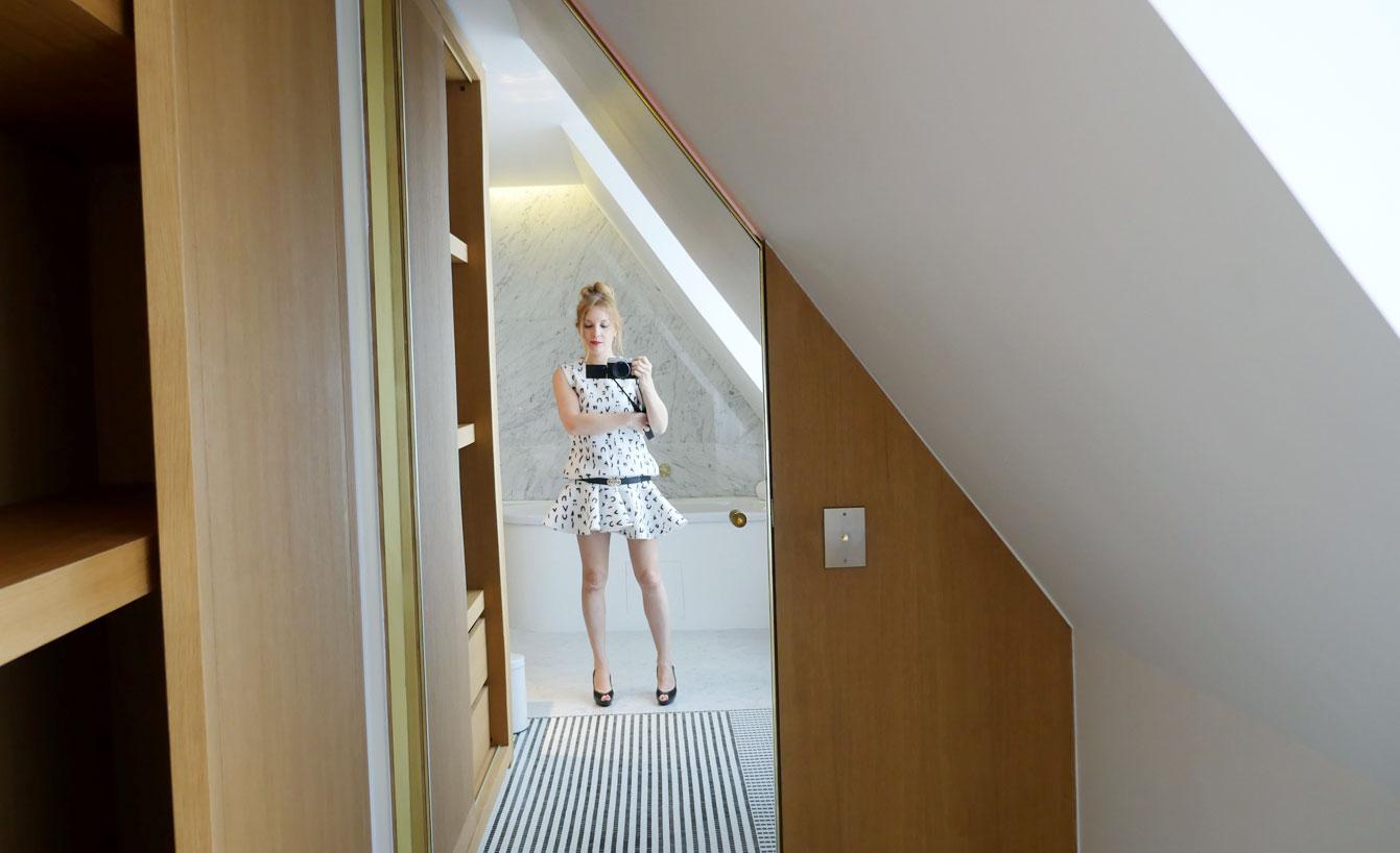 hotel-vernet-127