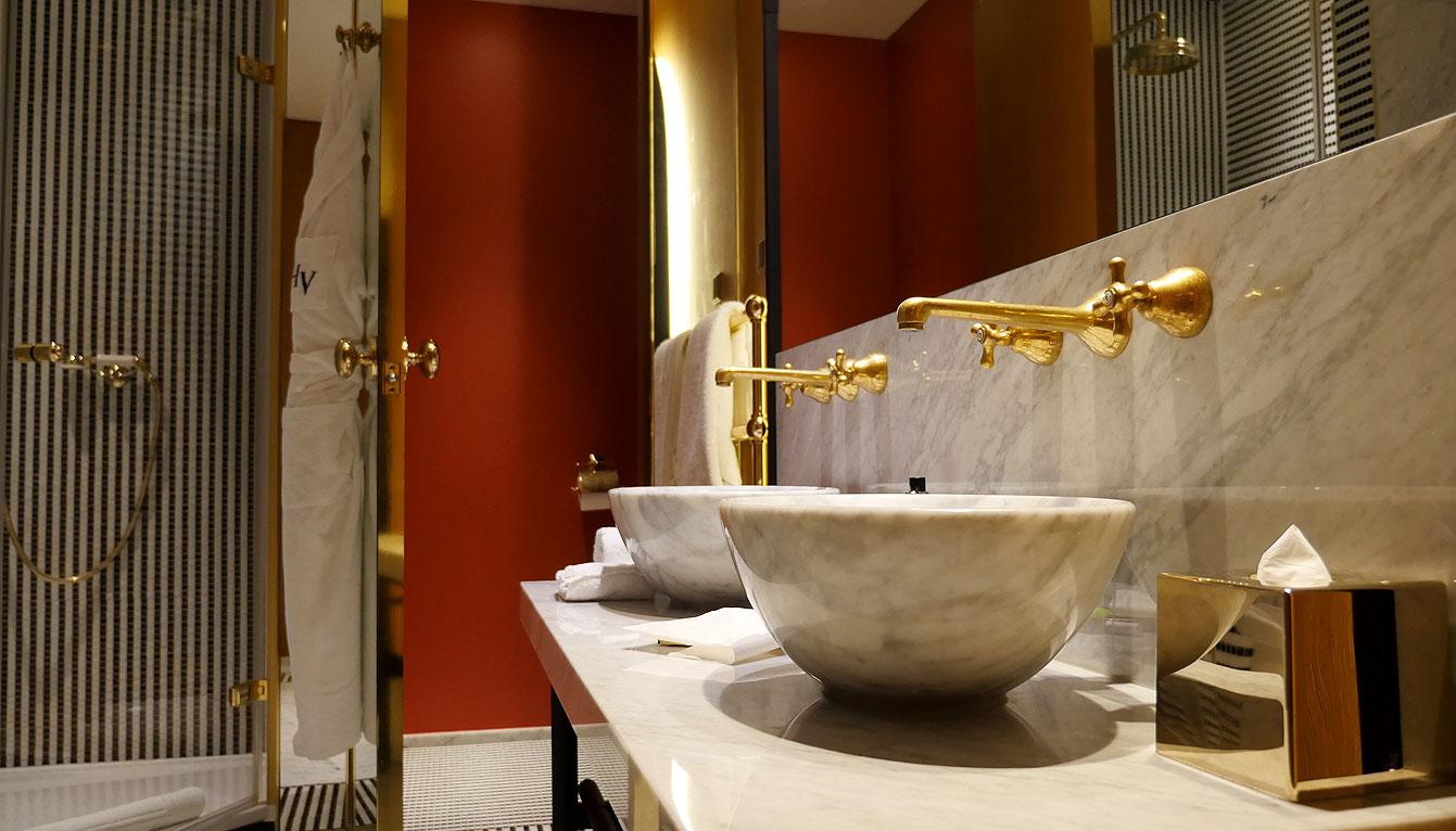 hotel-vernet-paris11