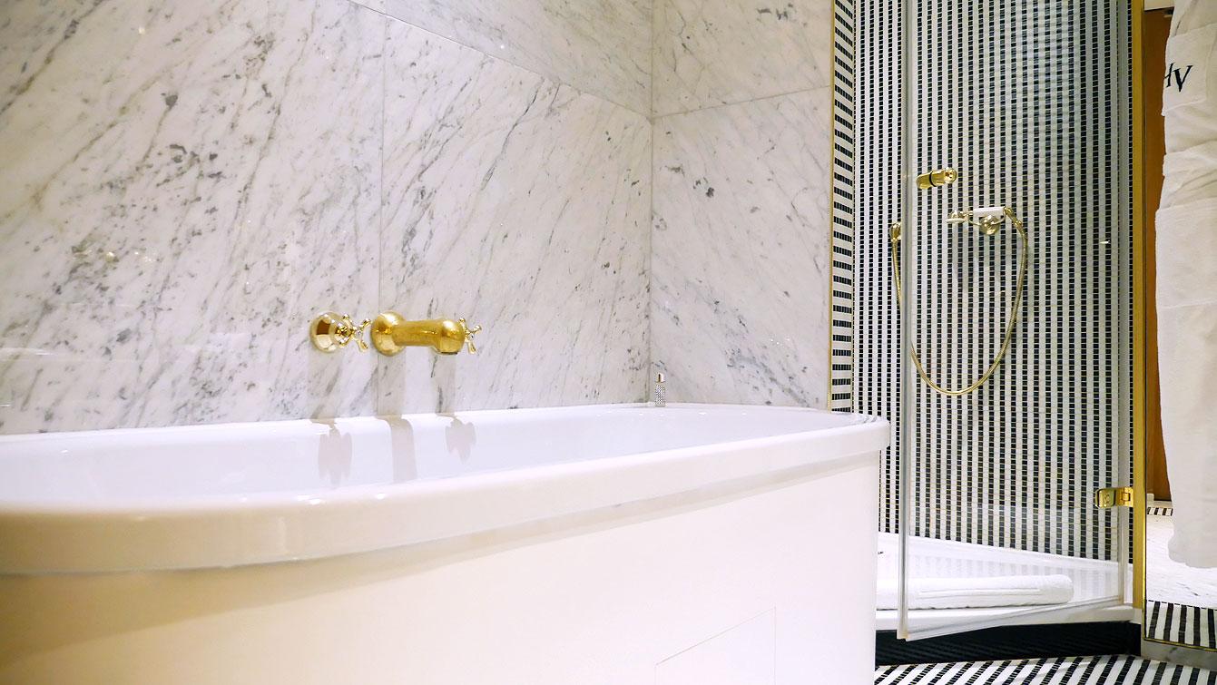 hotel-vernet-paris12