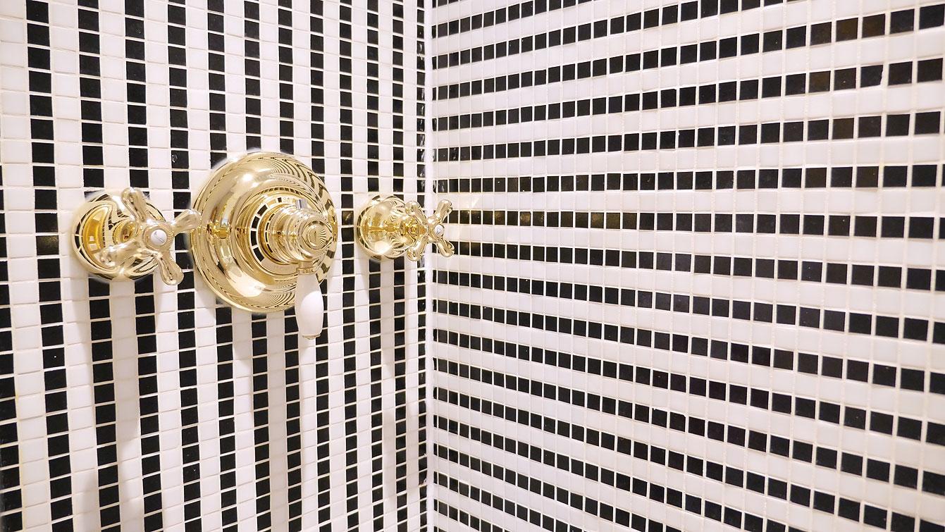 hotel-vernet-paris15