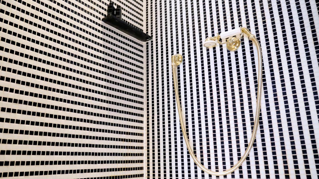 hotel-vernet-paris16