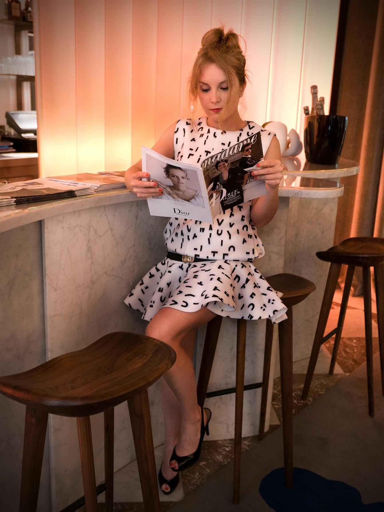 hotel-vernet-paris202