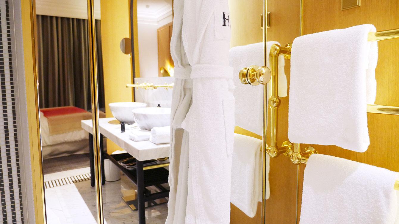 hotel-vernet-paris3