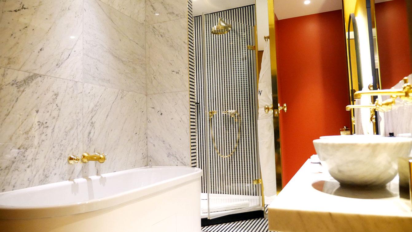 hotel-vernet-paris9