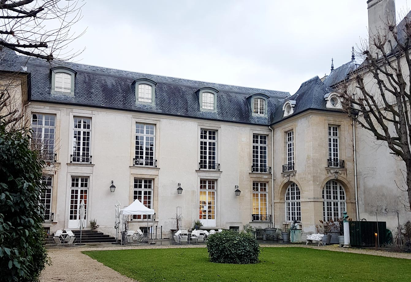 marais-paris-35