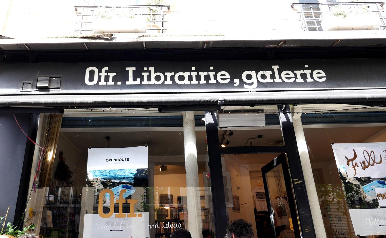 marais-paris-ofr-librairie-01