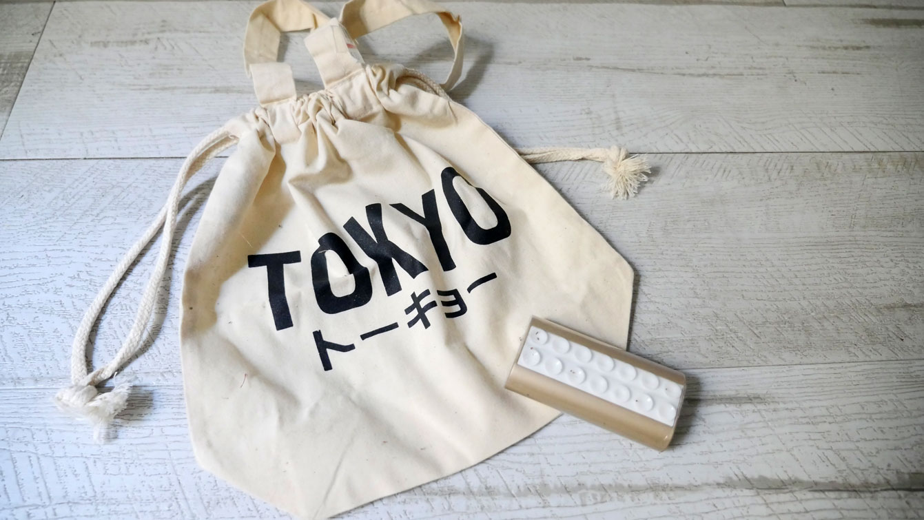 shopping-tokyo-09