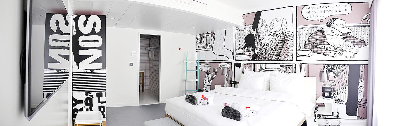 02-hotel-radisson-red-bruxelles-chambre