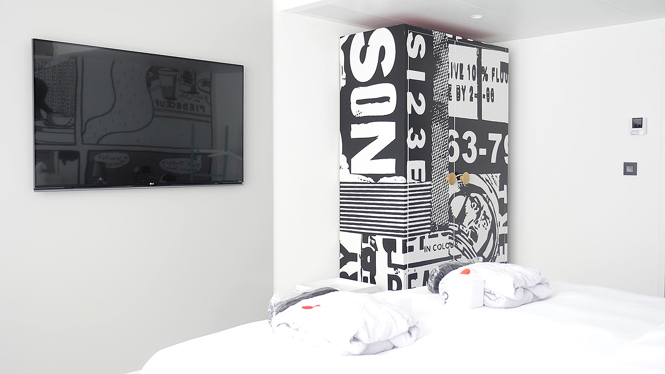 03-hotel-radisson-red-bruxelles-chambre