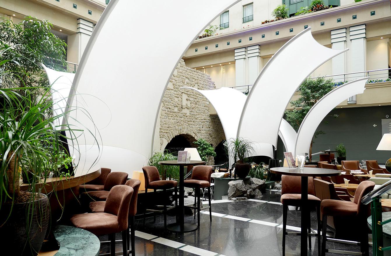05-radisson-blu-hotel-bruxelles