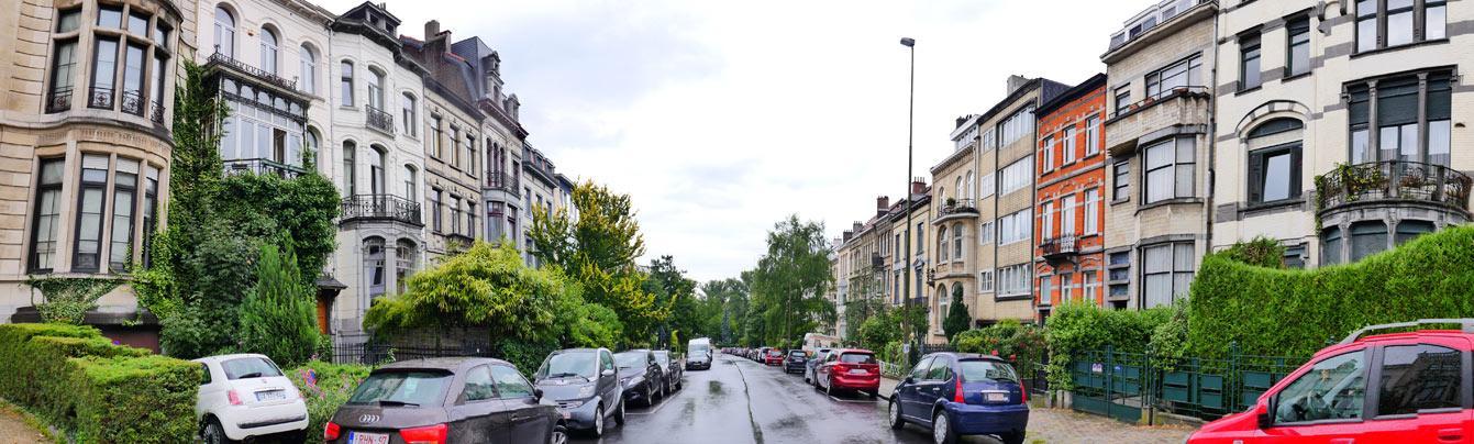 06-rue-vilain
