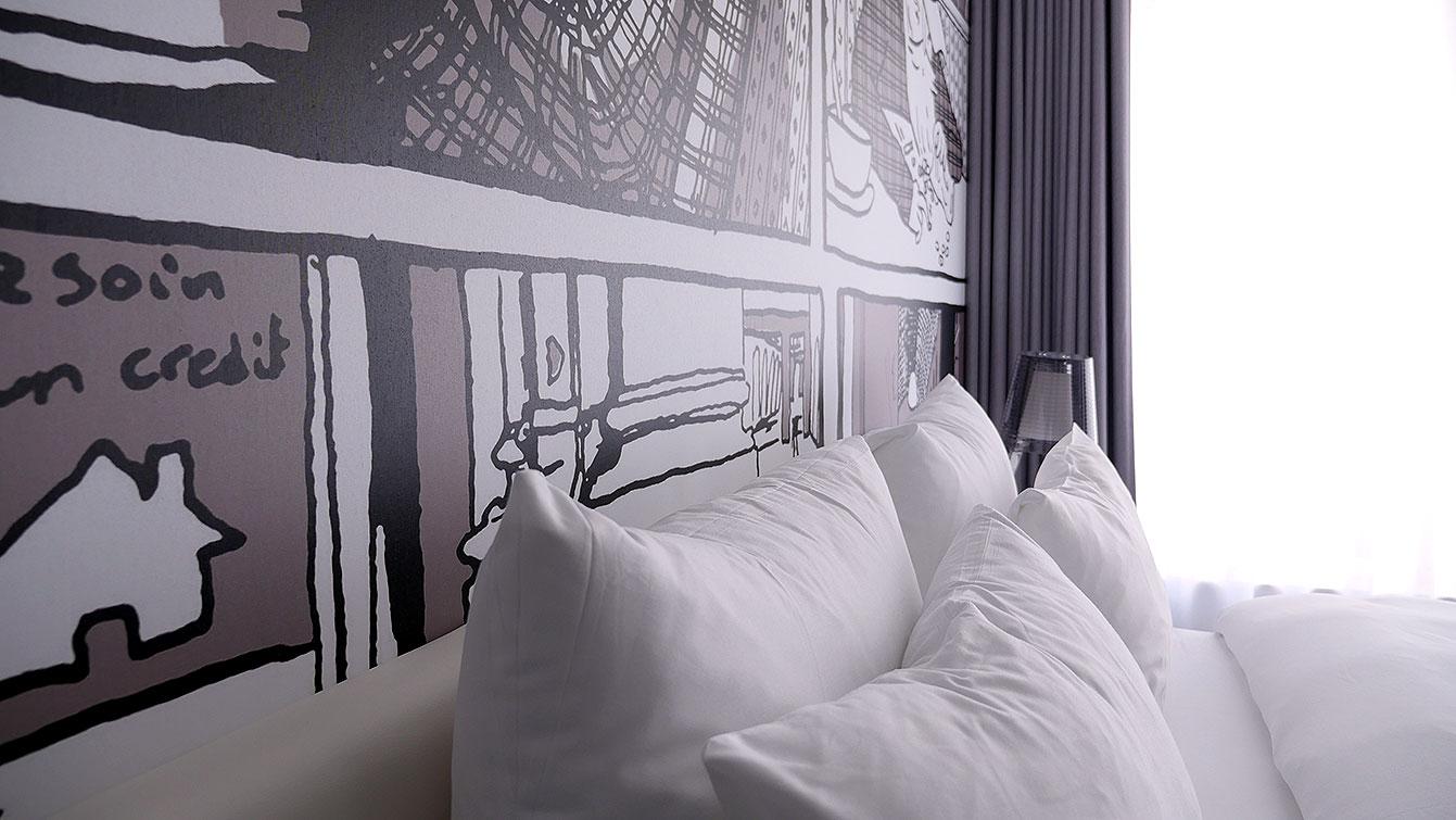 08-hotel-radisson-red-bruxelles-chambre