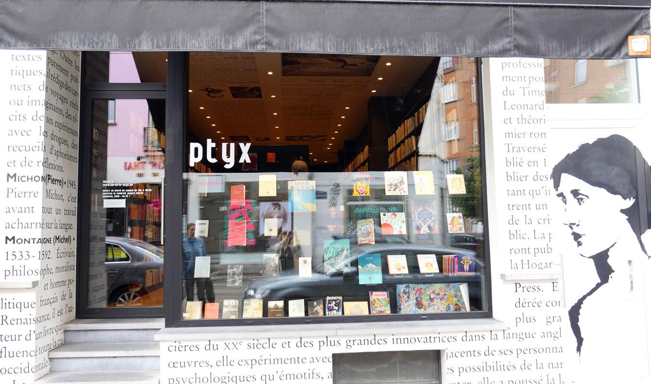 09-librairie-ptyx-ixelles