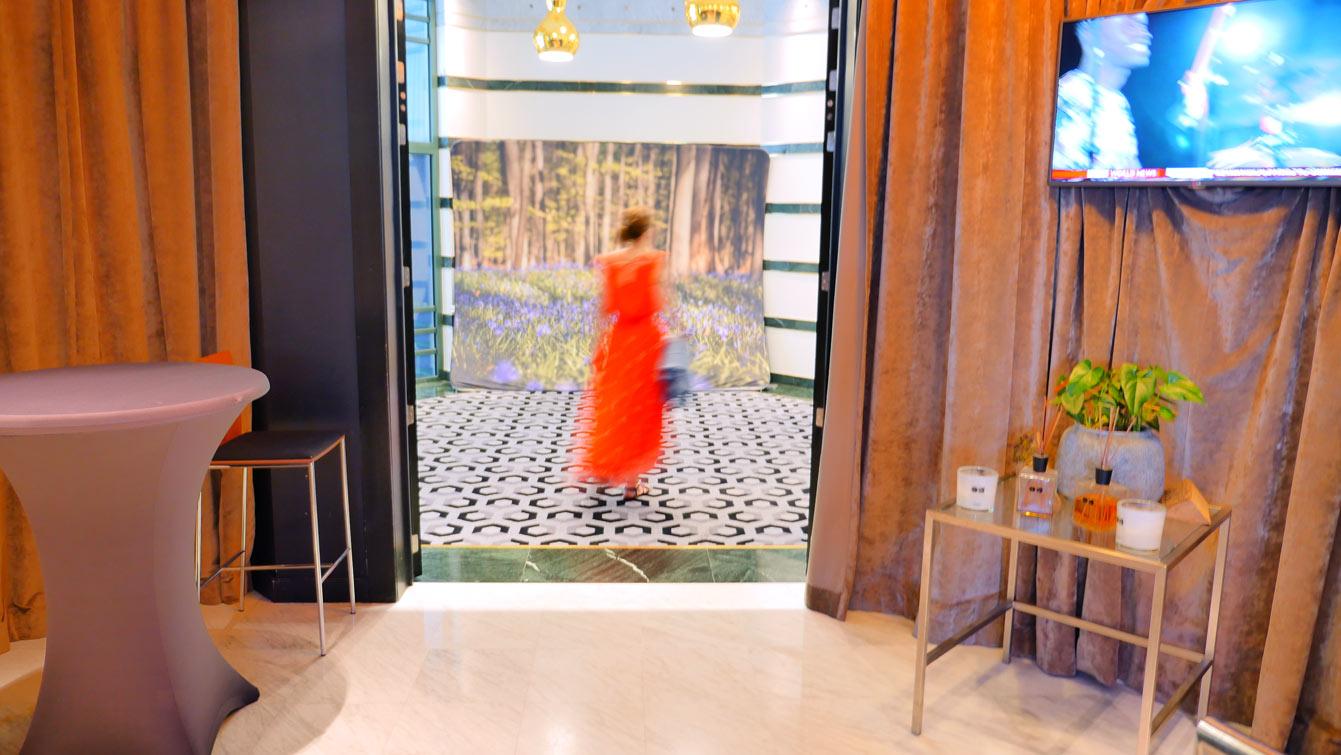 10-radisson-blu-hotel-bruxelles