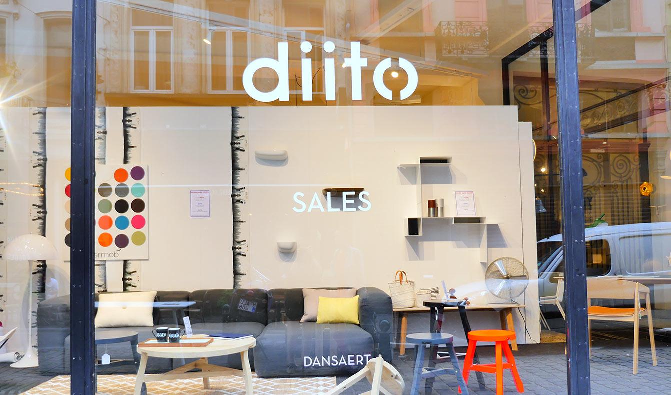 100-diito-boutique-bruxelles