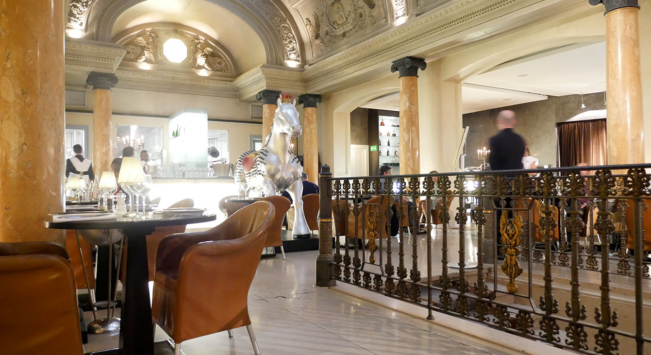 104-resto-cafe-belga-bruxelles