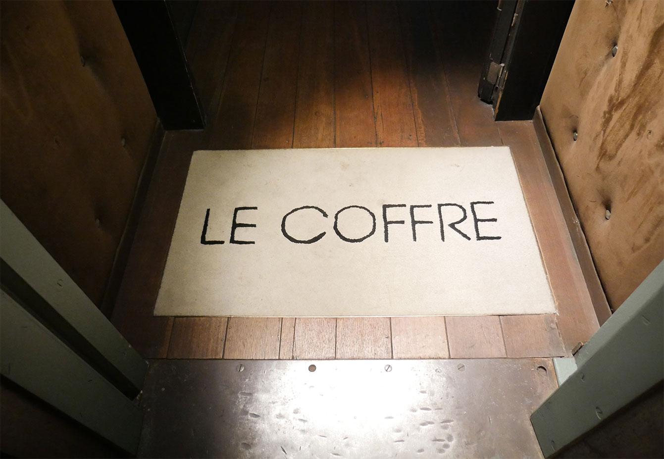 106-resto-cafe-belga-bruxelles