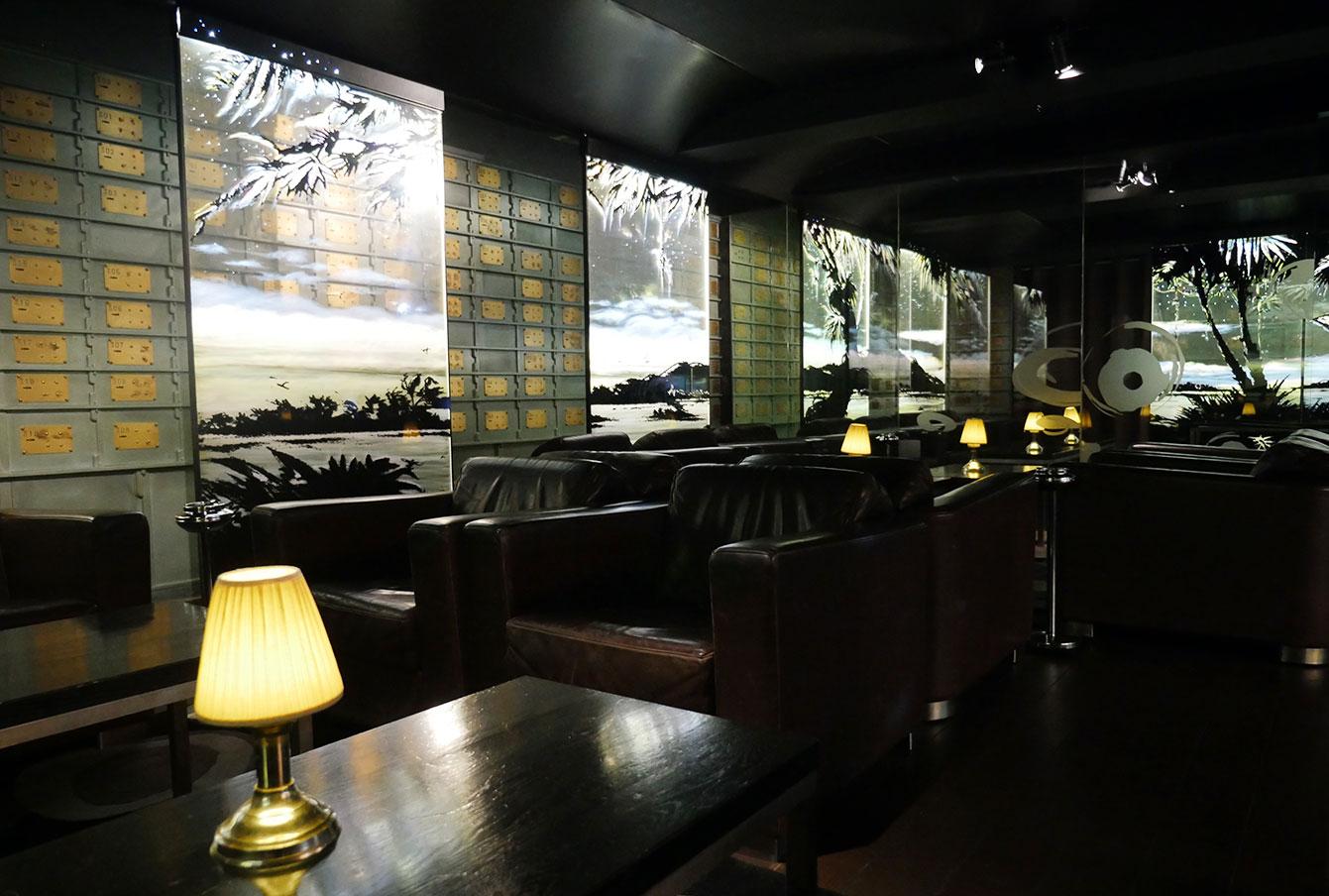 108-resto-cafe-belga-bruxelles