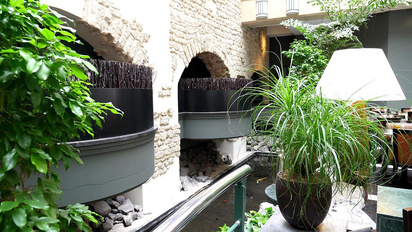 11-radisson-blu-hotel-bruxelles