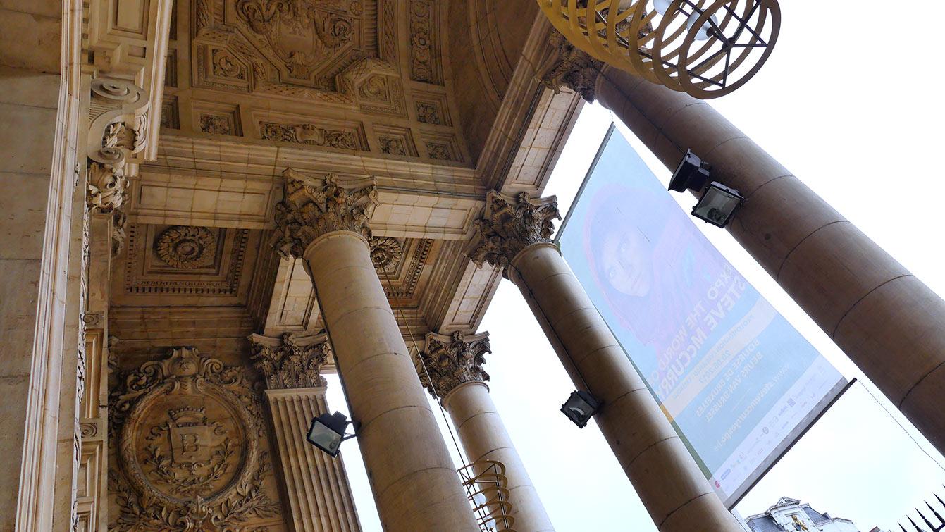 117-palais-bourse-bruxelles