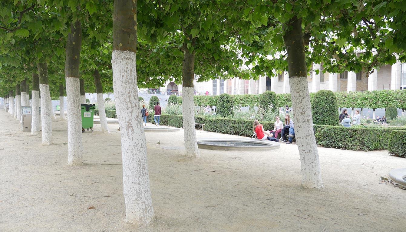 120-jardin-du-mont-des-Arts