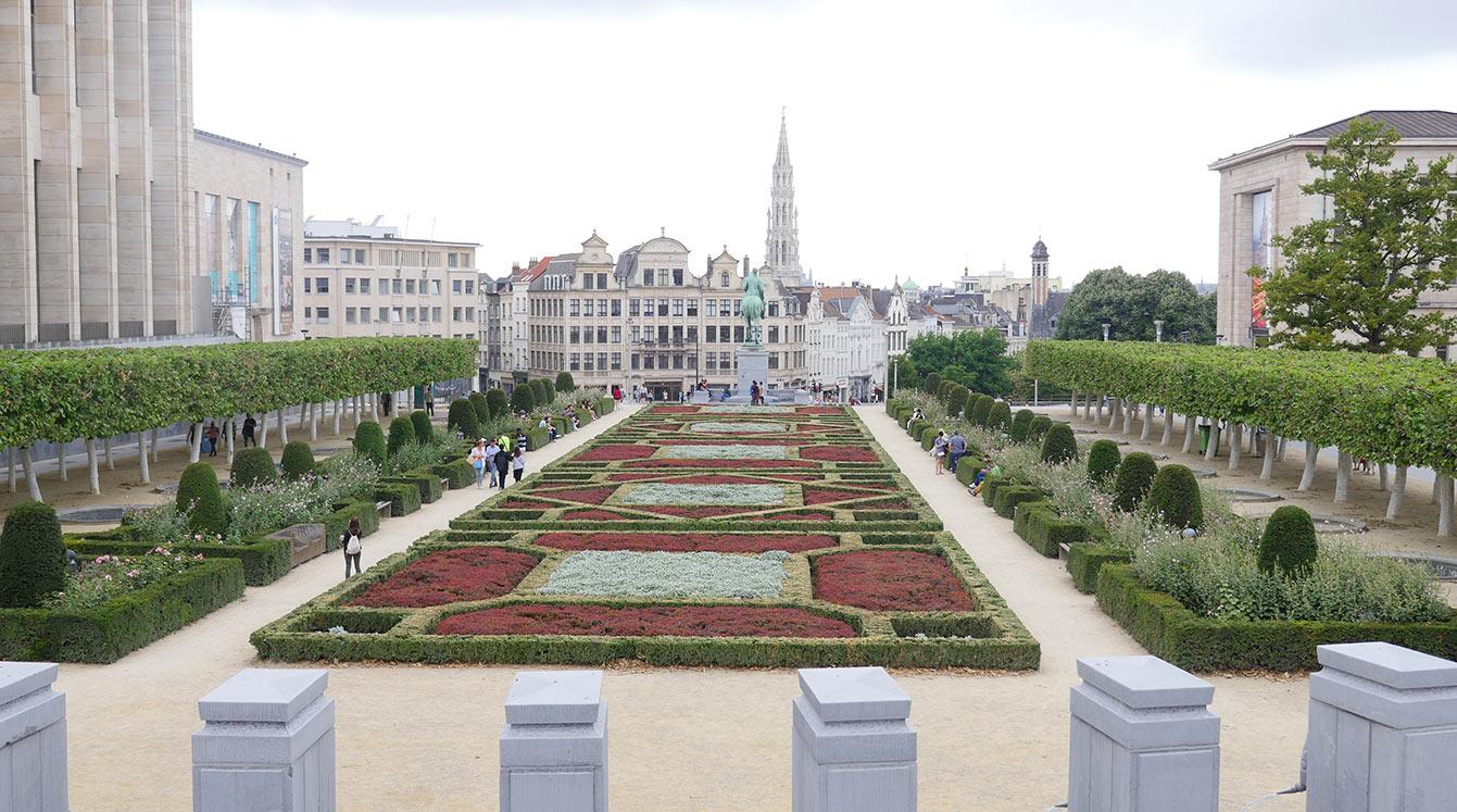 121-jardin-du-mont-des-Arts