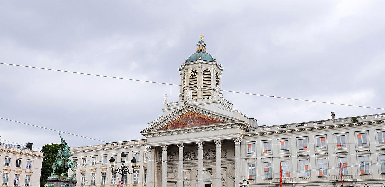 127-musées-royaux-beaux-arts-Belgique