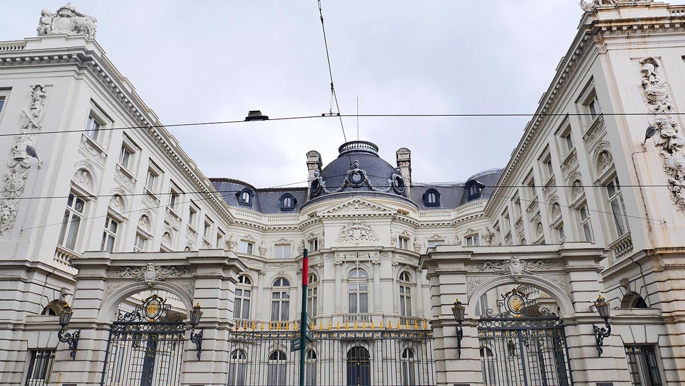 128-musees-royaux-beaux-arts-Belgique