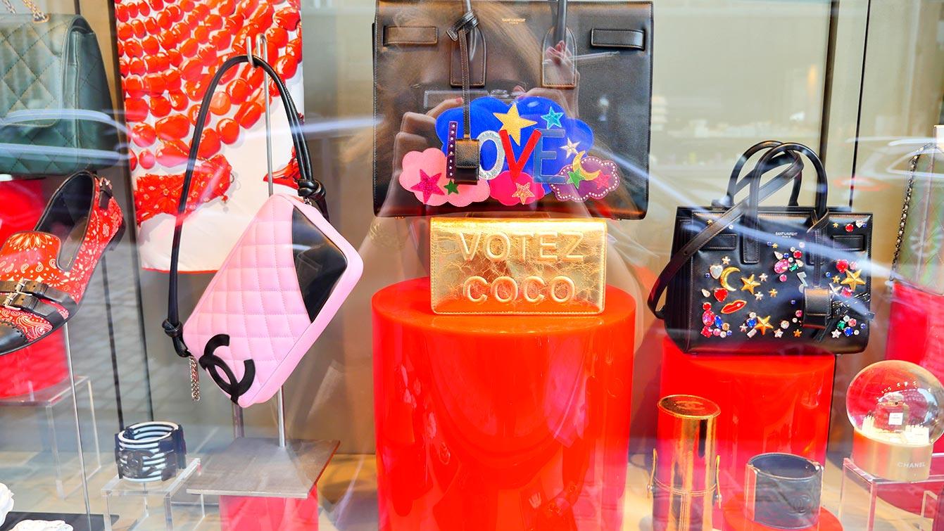 131-ciel-mes-bijoux-excelsior-vintage-bruxelles