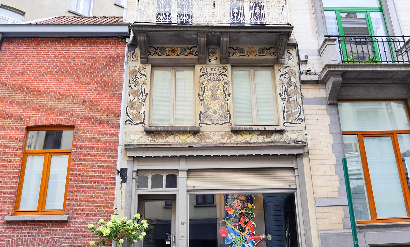 133-quartier-sablon-bruxelles